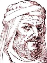 نتيجة بحث الصور عن أبو الطيب المتنبي