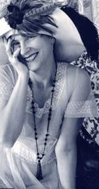 Carol Queen