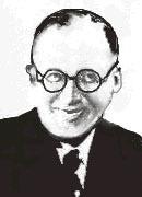 Jan Grabowski