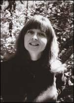 Kathleen Marie Higgins
