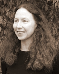 Kathleen Duey (Author of Skin Hunger)