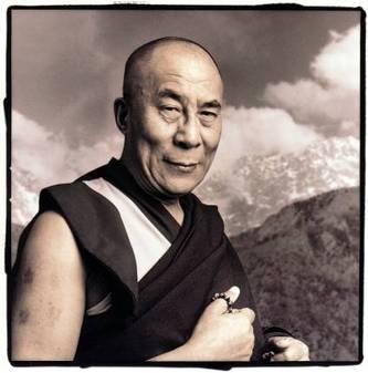 Dalai Lama XIV