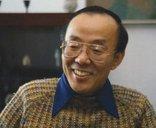 Shūsaku Endō