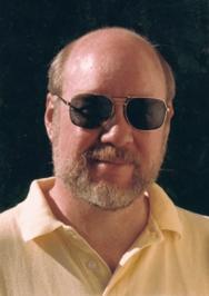 Steve Englehart