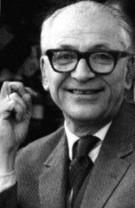 Teodor Parnicki