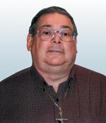 Michael C. Bussacco