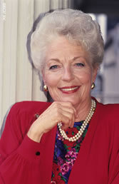 Quote By Ann Richards After All Ginger Rogers Did Everything That Fr