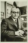 Ebook Kurt Gödel Collected Works Volume III: Unpublished Essays and Lectures read Online!