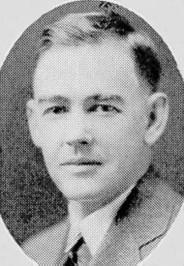 Alfred Leland Crabb