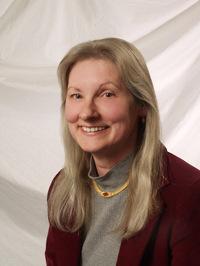 Kathleen Cunningham Guler