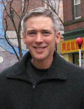 John Allen Royce Jr.
