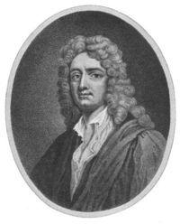 Anthony Ashley Cooper III