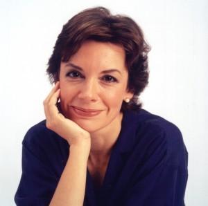 Michelle Paver audiobooks
