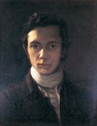 william hazlitt author of on the pleasure of hating  william hazlitt