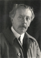 Miklós Bánffy