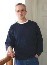 David Cristofano