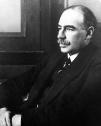 john maynard keynes author of the general theory of employment interest and money. Black Bedroom Furniture Sets. Home Design Ideas