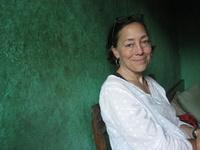 Lise Funderburg