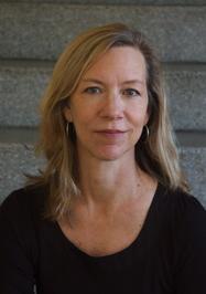Allison Hoover Bartlett