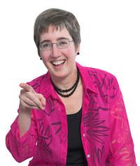 Karen L. Jett
