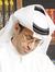خالد صالح المنيف