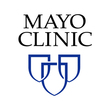 Ebook The Mayo Clinic Williams Sonoma Cookbook: Simple Solutions For Eating Well read Online!