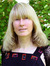Joyce Dyer Jennifer Cognard-Black Elizabeth MacLeod Walls Jen Hirt