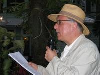 Michael Wyndham Thomas