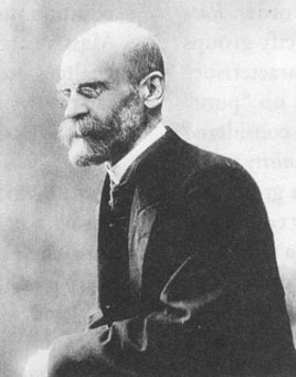 the life of emile durkheim essay Life david émile durkheim was born in april 1858 in épinal,  of subjects and  published a number of important essays as well as his final,.