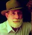 Ebook Prairie Nocturne read Online!