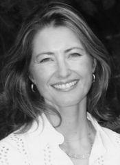 Elizabeth Birkelund Oberbeck