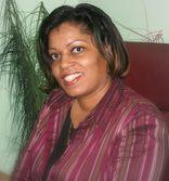 Patricia Amis