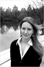 Katherine Marsh