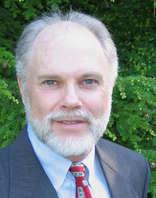 Ralph Keyes