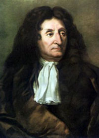 a biography of jean de la fontaine a french nondramatic poet La fontaine, jean de 1621-1695 la fontaine: poet and counterpoet by margaret guiton la fontaine and his friends : a biography by agnes ethel mackay.