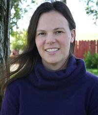 Anne Osterlund