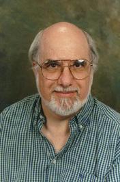 Robert E. Weinberg