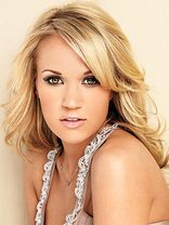 Quote By Carrie Underwood You Can Do Anything You Put Your Mind To