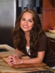 Ebook Weeknights with Giada: Quick and Simple Recipes to Revamp Dinner read Online!
