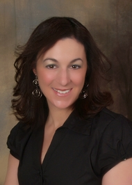 Lisa Lipkind Leibow