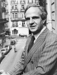 fddc977d54a7 François Truffaut (Author of Hitchcock)