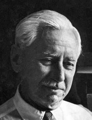 Quote By Will Durant Forget Mistakes Forget Failure Forget