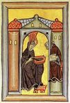 Ebook Hildegard's Healing Plants: From Her Medieval Classic Physica read Online!