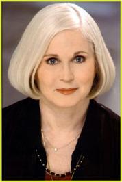 Louise Shaffer