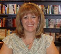 Erin Grady
