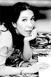 Cassandra Chan