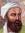Abu Ray...