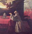Ebook The Life of St. Francis (Harper Collins Spiritual Classics) read Online!