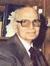 حسين مؤنس
