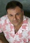 Neil S. Plakcy